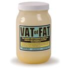 Vat of Fat