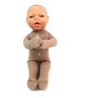 Fetus Model