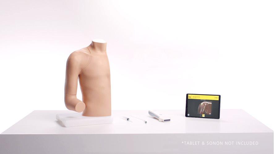 70202_ultrasound_shoulder_img_web_01