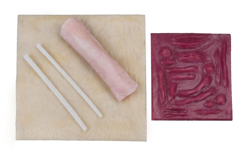 Basic Student Tissue Pack
