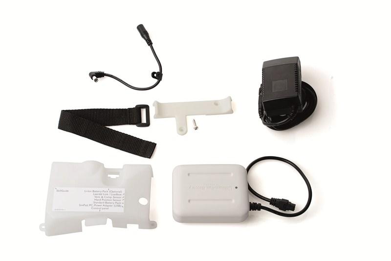 Battery upgrade kit bundle