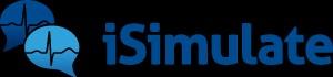 Isimulate logo