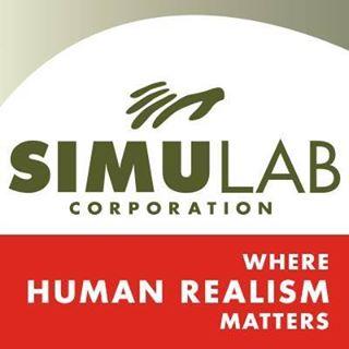 Simulab logo.png
