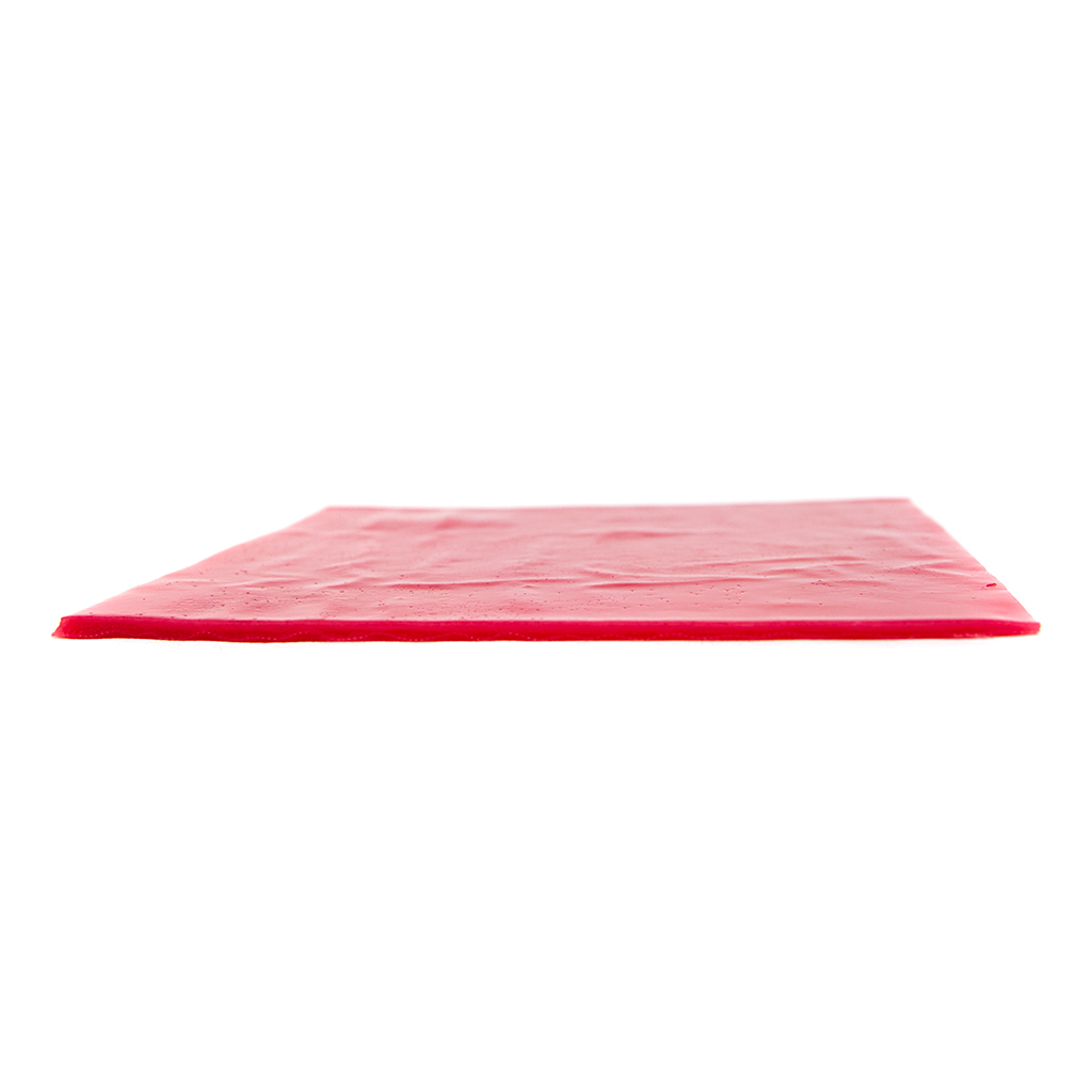 Skeletal Muscle Tissue Plate