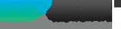 orsim-logo